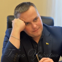 Назар ХОЛОДНИЦЬКИЙ: «Що ближче до виборів — то більше з'являтиметься компромату, бруду»