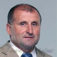 ...военной наградой  отметили председателя Рокитновской РГА