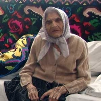 Ілоні Бокоч виповнилося 106 років