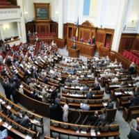 У Центральній виборчій комісії створять підрозділ із кібербезпеки