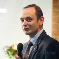 Ивано-Франковск занял первое место в рейтинге прозрачности инвестиционного сектора от «Transparency International Украина»