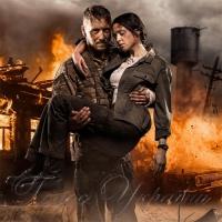 На фільм «Позивний «Бандерас» у Чернівцях не продали жодного квитка