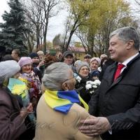 Не можна допустити, щоб з території Білорусі йшла загроза