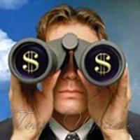 Розміщення євробондів може поліпшити ситуацію на валютному ринку