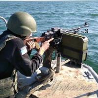 Напруженість на Азові може призвести  до подальшої ескалації в Чорному морі