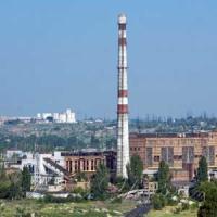 «Льодовиковий період» у центрі Одеси  настане будь-якої миті