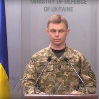Околиці Донецька бойовики обстрілюють цілодобово