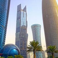 До Катару без віз