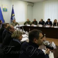 ...Азов потрібен агресору для контролю над Чорноморським регіоном