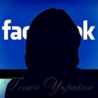 Facebook «перестраховується» напередодні виборів у США