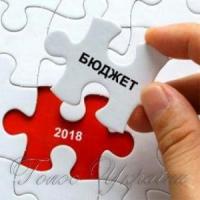 У Львівській області надходження до бюджету порівняно з минулим роком за 10 місяців зросли на 24,6%