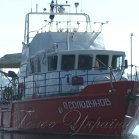 На дні Чорного моря виявлено небезпечні знахідки