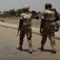 У Камеруні викрали 78 дітей