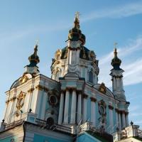 «Проситимемо Верховну Раду перейменувати УПЦ МП»