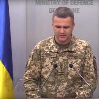 Танки на допомогу  «вільному волевиявленню громадян «ДНР»