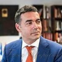 Міністр намагається заспокоїти Кремль