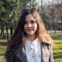 За успіхи у вивченні мови - стипендію імені Тараса Шевченка