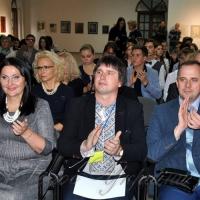 Переможцями ХІV Всеукраїнського турніру юних географів...
