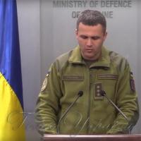 РФ продовжує  перекидати  важку техніку  на Донбас