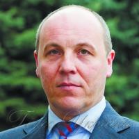 Працівникам сільського господарства України
