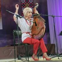 На Придністров'ї люблять українську пісню
