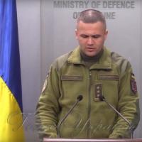 Бойовики обстрілюють околиці Донецька з важкої зброї