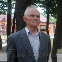 «Заповіт» Шевченко декламирует... наизнанку