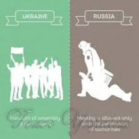 Київ - не Москва. Тут не спрацювало