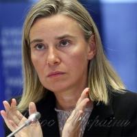 ЕС готовит «конкретные меры» из-за фейковых выборов