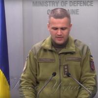 Бойовики стягують  важке озброєння до Луганська