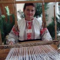 Презентують грантовий фільм про старовинний вид ткацтва