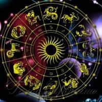 Астропрогноз на 26 листопада - 2 грудня