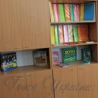 Кабінети мови для учнів-угорців