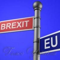 ЄС визначився з Brexit. Тепер слово за парламентом