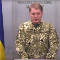 Військові визволили черговий населений пункт на Донбасі