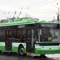 Страйк водіїв як привід реформувати пасажирські перевезення