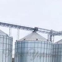 На Черкащині, став до ладу завод з виробництва борошна ТОВ «Мовер Міл»