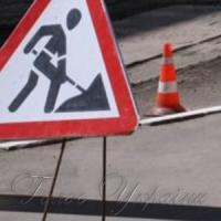 Облрада просить в уряду додаткові кошти на ремонт доріг