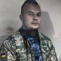 Командир буксира відмовився спілкуватися мовою ворога