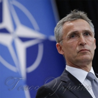 НАТО готове надати підтримку в разі відкритого нападу РФ