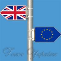 Велика Британія має право зупинити Brexit