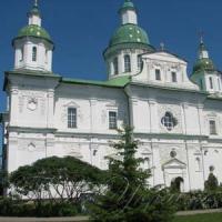 Українська церква і московські міфи