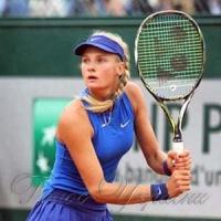 Одеситка  Ястремська очолила рейтинг WTA