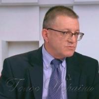 Москва загрожує оборонній промисловості Болгарії