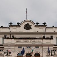 Болгарія наполегливо прагне до Шенгену