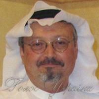 Шон Пенн знімає документальний фільм про вбивство саудівського журналіста