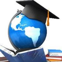 На Полтавщине за последние три года прекратили свою деятельность два частных высших учебных заведения