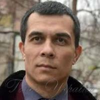 У Криму затримано незалежного адвоката