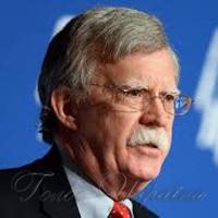 США розробляють варіанти протидії «Північному потоку-2»