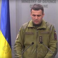 Кремль продовжує постачати важку зброю на Донбас